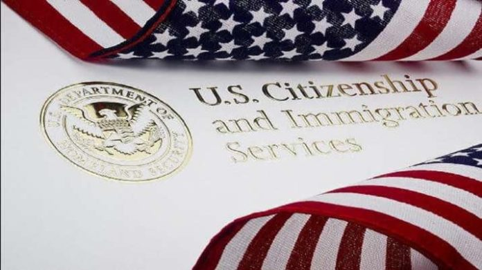 COVID-19: US permits doctors on H-1B work visa to practice telemedicine- India TV