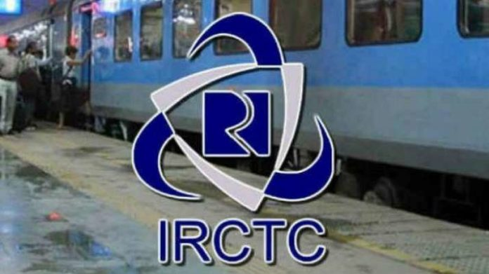 IRCTC makes destination address of all railway passengers mandatory for contact tracing - India TV