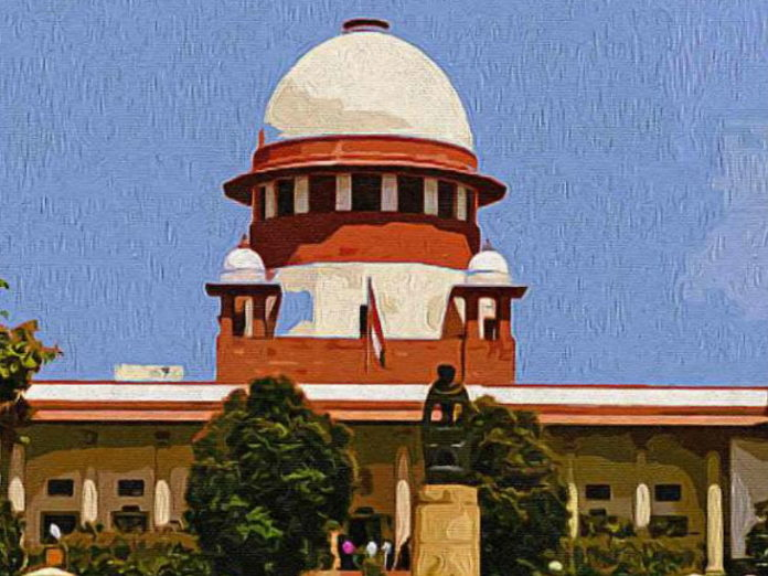 Supreme Court Hearing Via Video Conferencing Latest News Details Updates; May 18th To June 19 2020