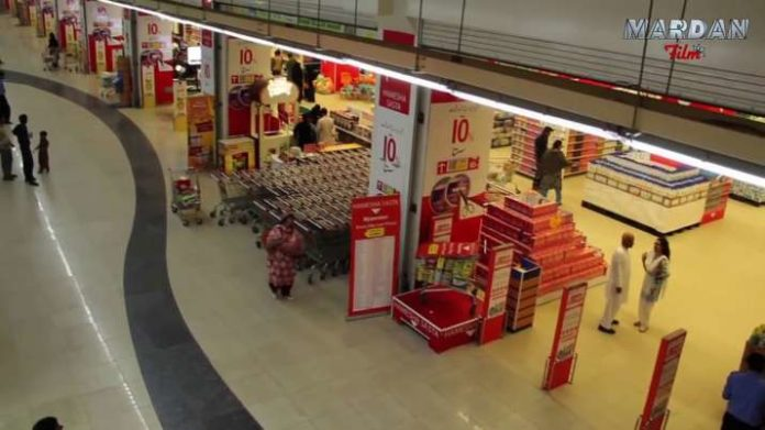 Pakistan's top court orders reopening of malls and market across country- India TV