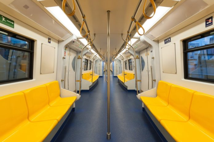 New changes would be seen in DMRC