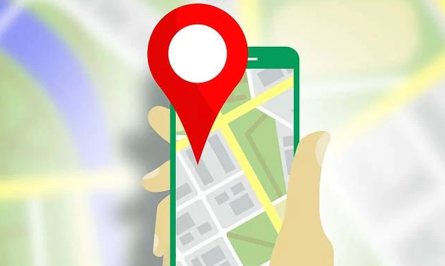 Coronavirus Google Maps To Alert Users About COVID-19 Travel Restrictions