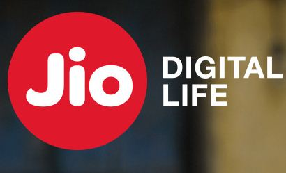 Mubadala invests in JIO