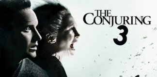The-Conjuring-3-The-Devil-Made-Me-Do-It-Release-Date