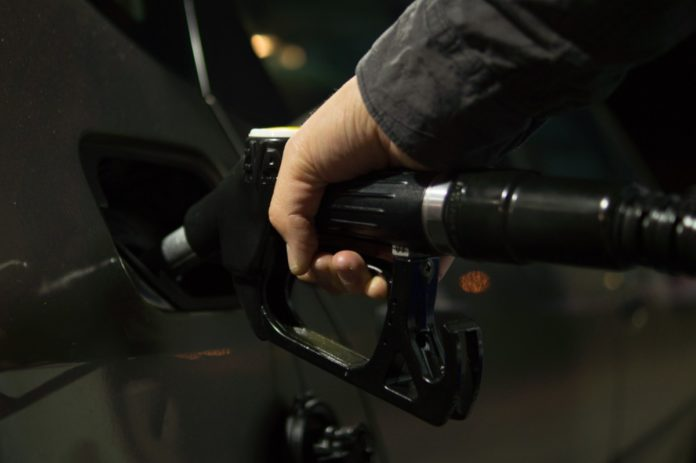 CNG price increased in Delhi
