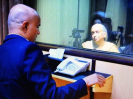 Pakistan says Kulbhushan Jadhav refused to file review plea