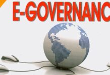E Governance: Best Way to Get Your Documents Ready