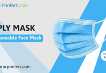 Where to buy face masks in bulk?