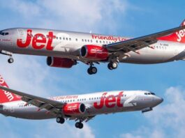 Book-Jet2-Reservations-Easily-Book-Flight-and-Save-Money