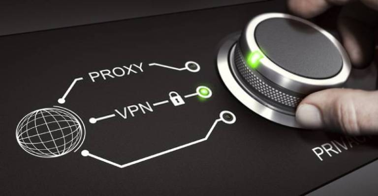HDSector Proxy: New Design And Features - [Must Watch]