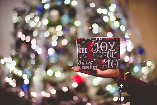 Different Quotes about Christmas