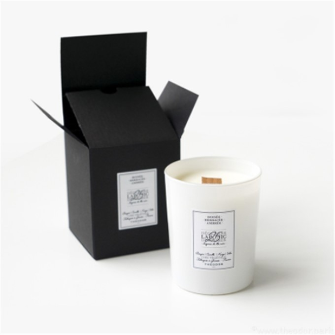 How to Personalize Candle Packaging Boxes According to Market Trend