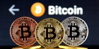 How to accelerate a stuck Bitcoin Transaction?