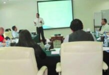 PMP Training San Francisco