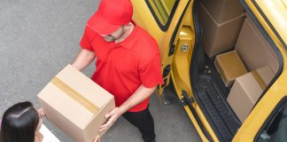 Common-Mistakes-Couriers-Make